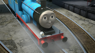 Sodor'sLegendoftheLostTreasure332