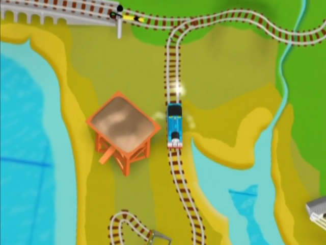File:Sodor'sSpecialPlacesTheCoalingPlant.png