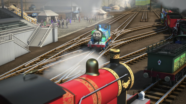 File:TheGreatRace758.png