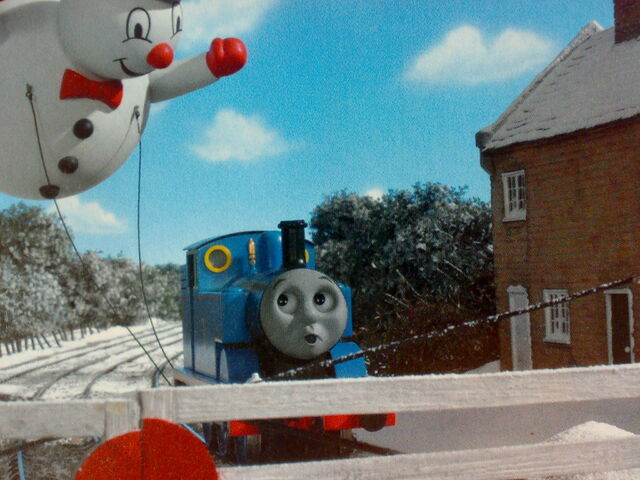 File:Thomas'FrostyFriend3.jpg