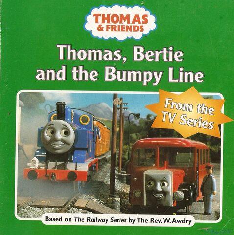 File:Thomas,BertieandtheBumpyLine2.jpg