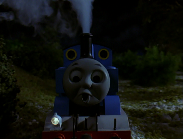File:ThomasAndTheMagicRailroad824.png