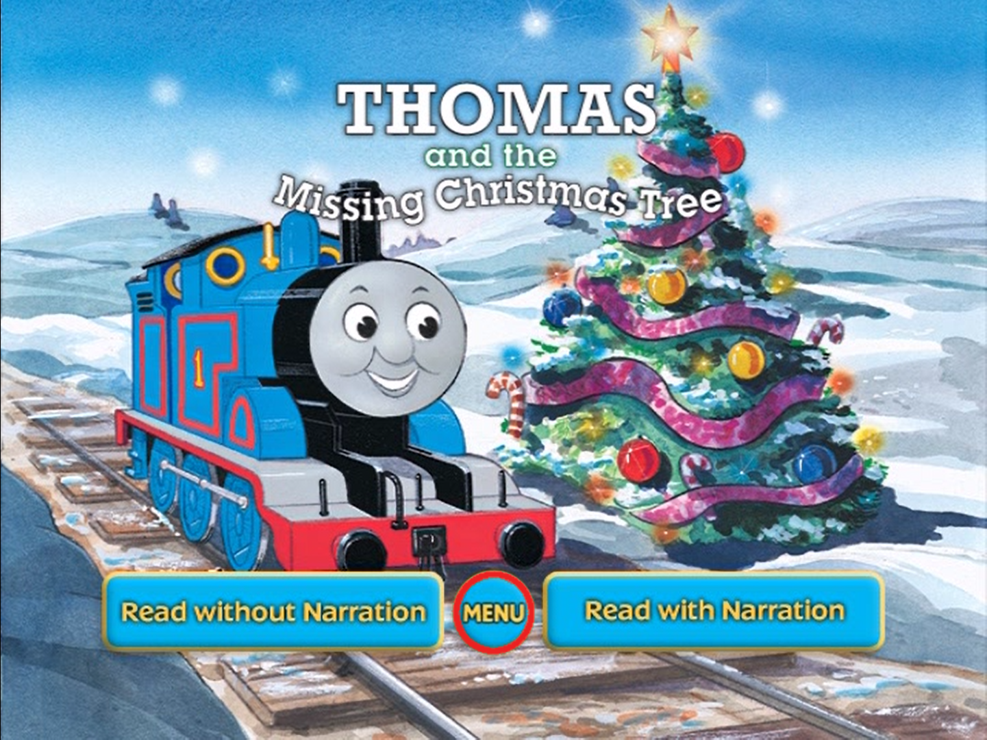 File:UltimateChristmasThomasandtheMissingChristmasTreeread-along.png