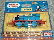 ERTL Uhook thomas