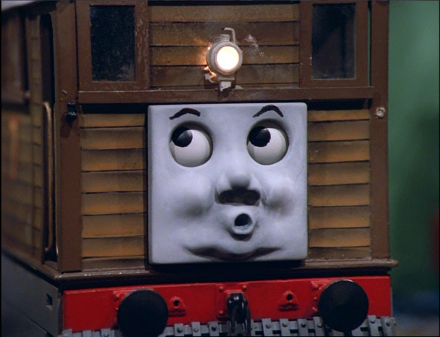 File:GhostTrain35.png
