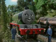Henry'sForest10