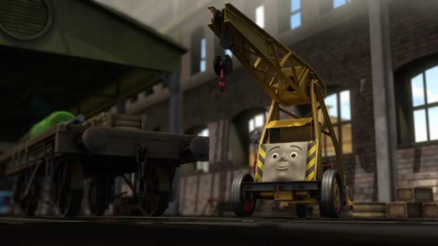 File:HeroOfTheRails171.png