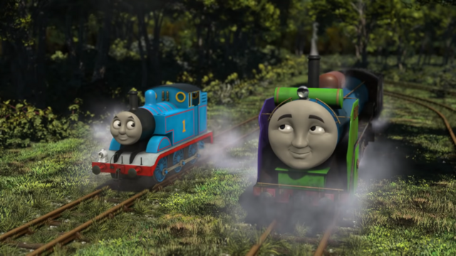 File:HeroOfTheRails387.png
