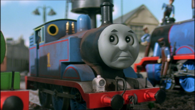 File:Thomas,PercyandtheSqueak65.png