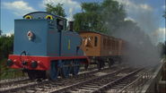 ThomasAndTheNewEngine79