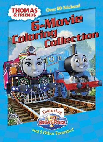 File:6MovieColoringCollection.jpg