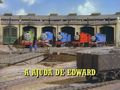 Thumbnail for version as of 09:24, September 21, 2014