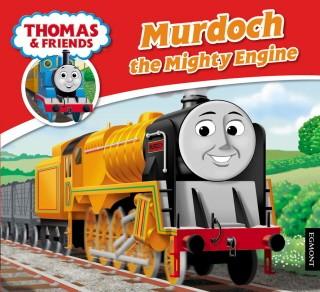 File:Murodch2011StoryLibrarybook.jpg