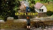 Salty'sSecrettitlecard