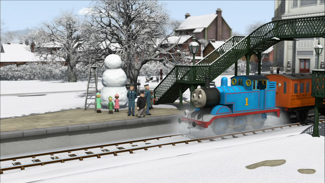File:ThomasAndTheSnowmanParty14.png