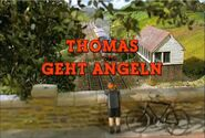 ThomasGoesFishingGermantitlecard