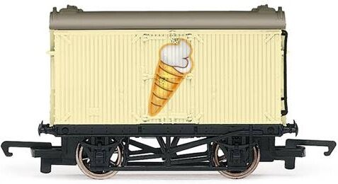 File:ThomasHornbyIceCreamVan.jpg