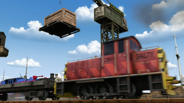 File:DayoftheDiesels65.png