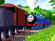 Gordon(EngineAdventures)5