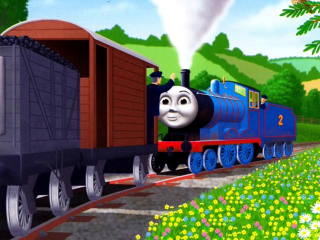 File:Gordon(EngineAdventures)5.png