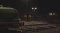Thumbnail for version as of 20:13, November 20, 2015