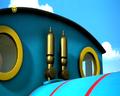 Thumbnail for version as of 10:47, September 9, 2014