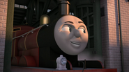 Sodor'sLegendoftheLostTreasure117