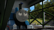 Sodor'sLegendoftheLostTreasure227