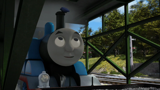 File:Sodor'sLegendoftheLostTreasure227.png
