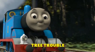 TreeTroubletitlecard
