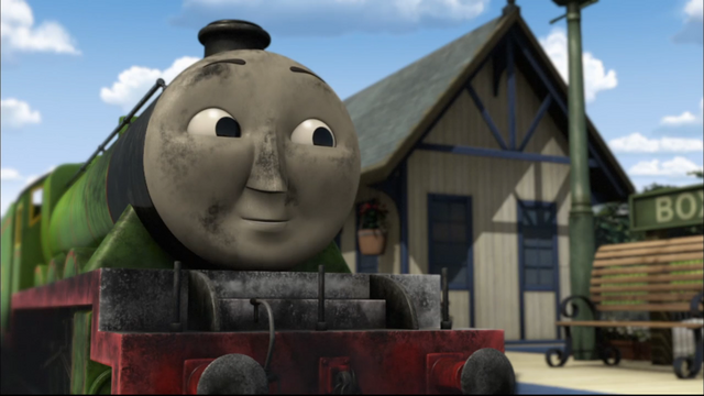 File:Henry'sHappyCoal64.png