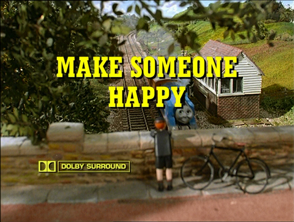 File:MakeSomeoneHappytitlecard.png