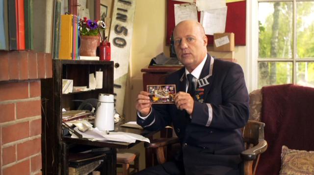 File:Mr.Perkins'Postcards15.png