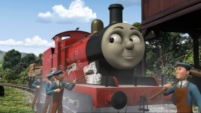 File:Percy'sParcel40.png