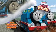 RailwayMischief(UKDVD)mainmenu
