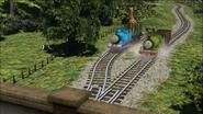 Thomas'TallFriend52