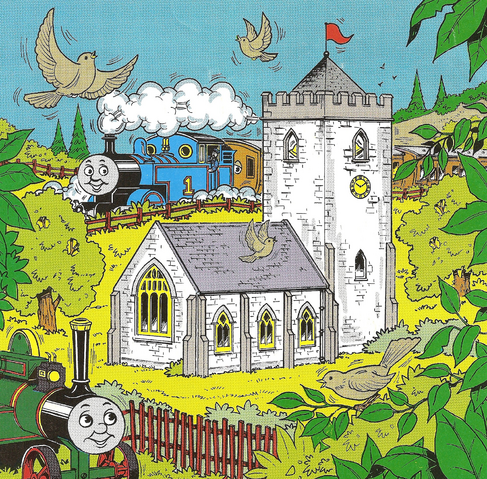File:ThomasandtheChurchBells!10.png