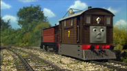 Toby'sSpecialSurprise40
