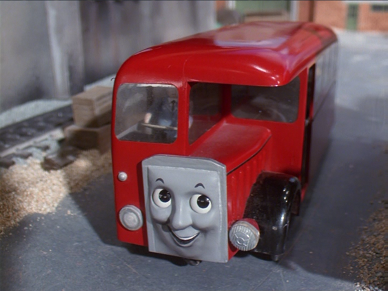 File:TrustThomas68.png