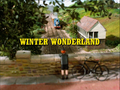 Thumbnail for version as of 04:49, November 22, 2015