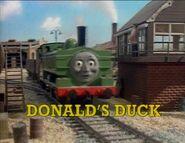 Donald'sDuckUStitlecard