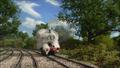 Thumbnail for version as of 16:11, September 26, 2015