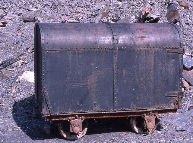 File:TheGunpowderWagons'Basis2.png