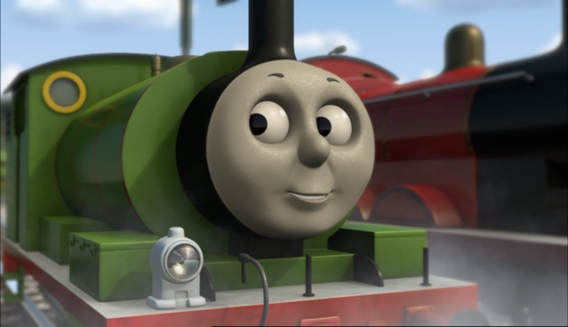 File:TheLionOfSodor67.png