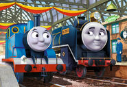 Thomas&HiroPuzzle
