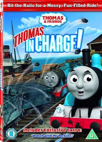 File:ThomasinCharge!UKDVD.jpg