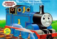 ThomastheTankEngine'sHiddenSurprises