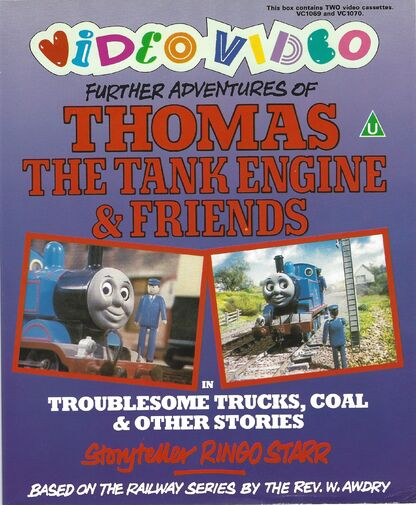 File:TroublesomeTrucks,CoalandOtherStoriesCover.JPG