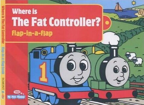 File:WhereisTheFatController?.jpg