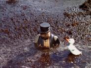 Donald'sDuck(song)13